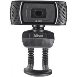 Trust Trino HD Video Webcam...