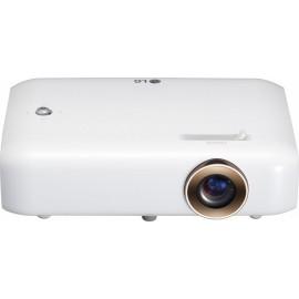 LG PH550G datashow 550 ANSI...