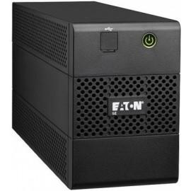 Eaton 5E 650i 650VA/360W