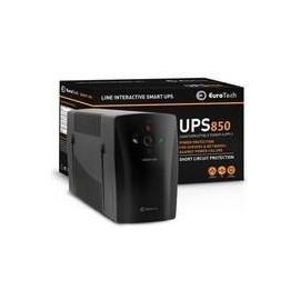 EuroTech Smart UPS 850VA /...