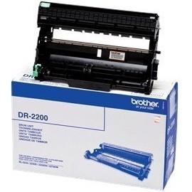 Brother DR-2200 Tambor...