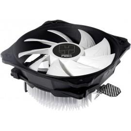 Nox Cooler CPU  Hummer...