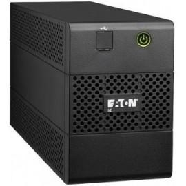 Eaton 5E650iUSB...