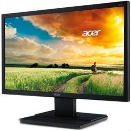 Acer V6 Monitor 19.5'' Wide...