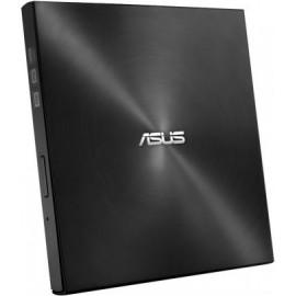 Asus ZenDrive U7M Black