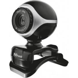 Trust Exis Webcam...