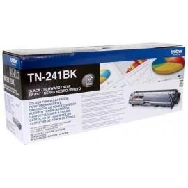 Brother TN-241BK Toner...