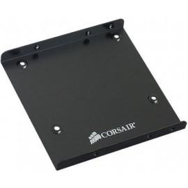 Corsair Adaptador SSD 2.5...
