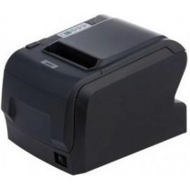 Eurosys Impressora Térmica...