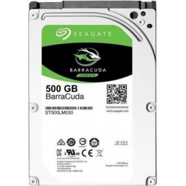 Seagate Barracuda 500GB...