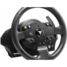 Thrustmaster Volante TMX...