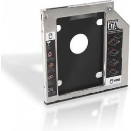 Nanocable Adaptador HDD 7mm...
