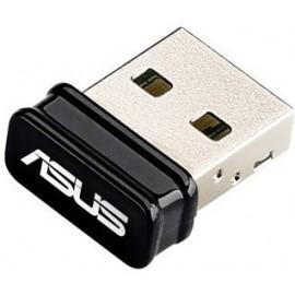 Asus USB-N10 NANO...
