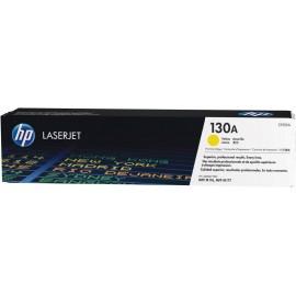 HP Toner LaserJet Original...