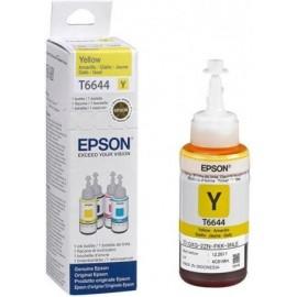 Epson T6644 Amarelo ink...