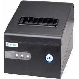 XPRINTER Impressora térmica...