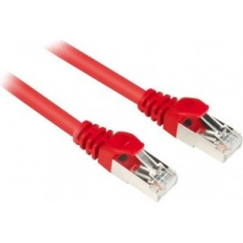 Sharkoon Patch Cable Cat.6...