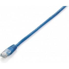 Equip Patch Cable U/UTP C6...