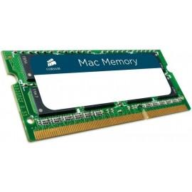 Corsair Mac Memory — 4GB...
