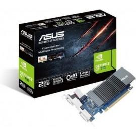 Asus Nvidia GeForce® GT 710...