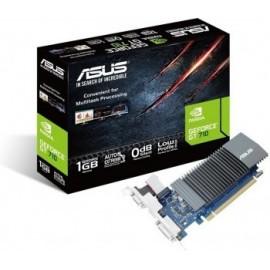 Asus GT710-SL-1GD5 Nvidia...