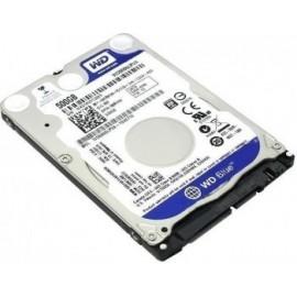Western Digital Blue 500GB...