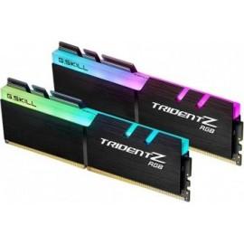 DIMM G.Skill Trident Z RGB...