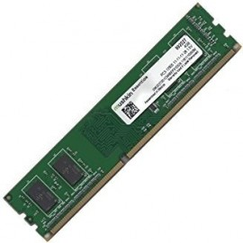 Mushkin Essentials DIMM 4GB...