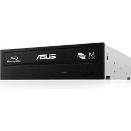 Asus Blu-Ray Writer 16X...