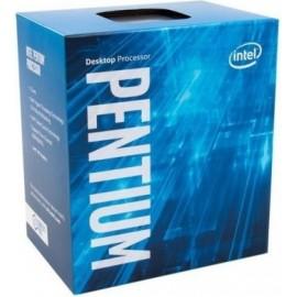 Intel Pentium G4560...