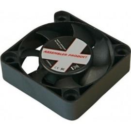 Xilence Case fan 60x60x15...