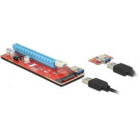 Delock Riser Card PCI...