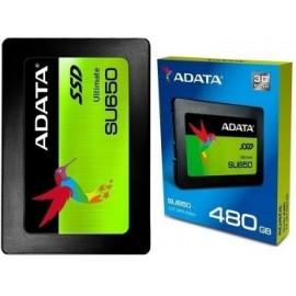 ADATA Ultimate SU650 480GB...