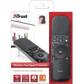 TRUST Wireless Touchpad...