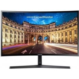 Samsung Monitor Curvo CF39...