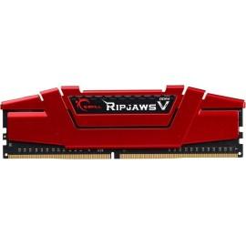 G.Skill Ripjaws DIMM 8GB...