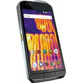 CAT S61 64GB, Preto Android...
