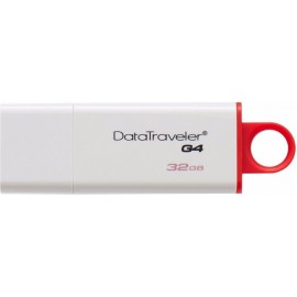 Kingston USB DataTraveler...