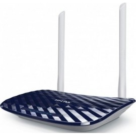 TP-LINK Router Wireless...