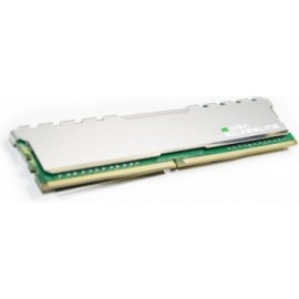 Mushkin Silverline DIMM 4GB...