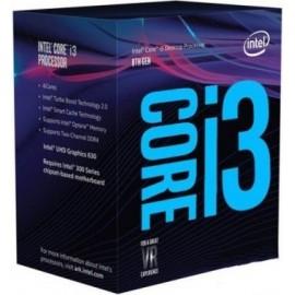 Intel Core i3-8350K...