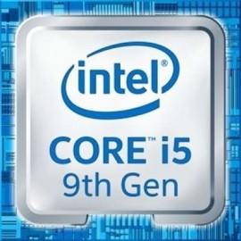 Intel Core i5 9600K...