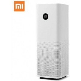 Xiaomi Air Purifier Pro Branco