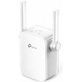TP-Linkk 300Mbps Wi-Fi...