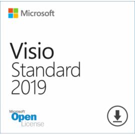 Microsoft Visio Standard...