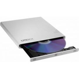 LiteOn DVD-RW eBAU108...