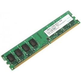Apacer DIMM 2 GB DDR2 533MHz
