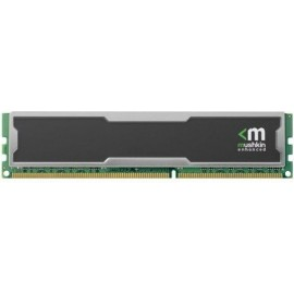 Mushkin Silverline DIMM 2...