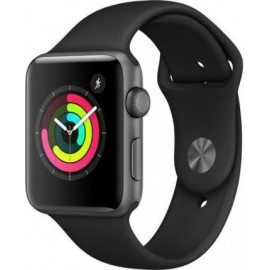 APPLE - Watch Series 3 GPS...