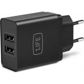 1Life pa:dual USB